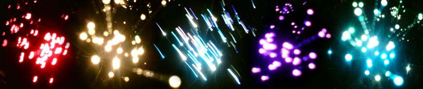 lights3-for-web7