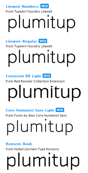 plump it up res4