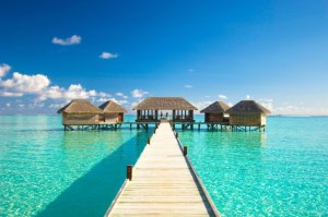 130312_conrad_maldives_rangali_resort_01__r