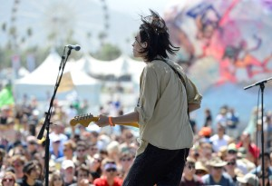 Cullen+Omori+Coachella+Valley+Music+Arts+Festival+NgKL4uhNVLpl
