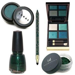 emerald_pantone color 2013