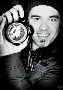 Famous_photographers_amazing_pictures.brett_