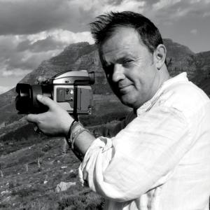Famous_photographers_amazing_pictures.mug_loftus