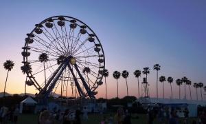 Festival-Coachella-2011