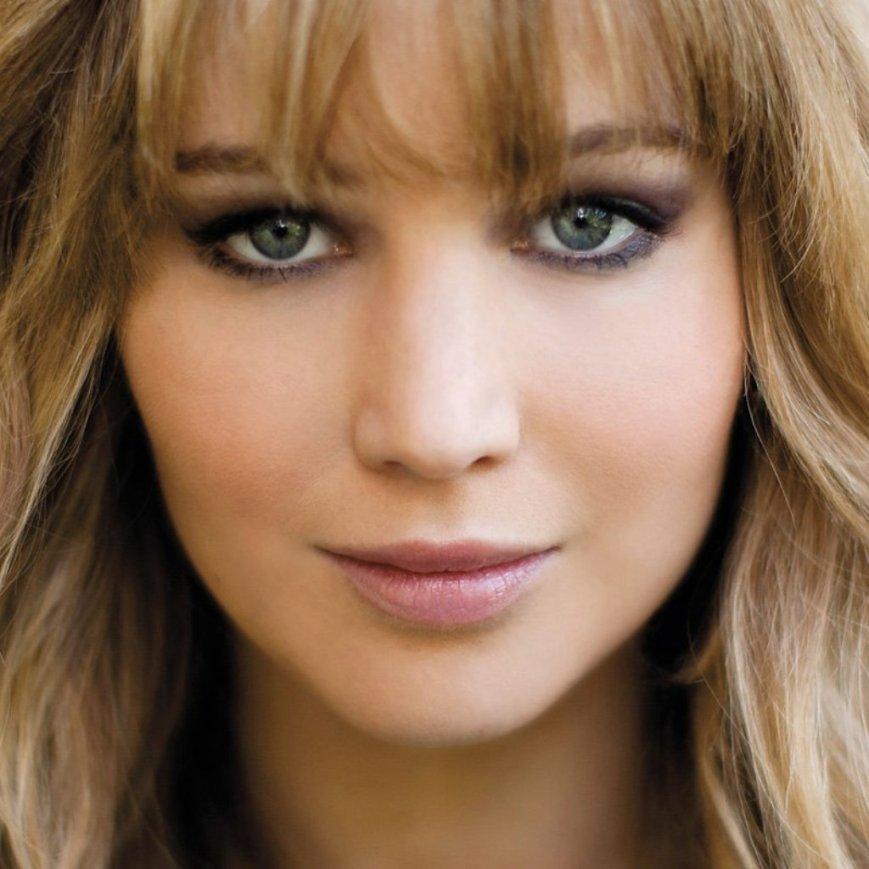 Jennifer-Lawrence-2013-Wallpaper-for-iPad1