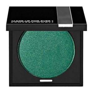 make-up-for-ever-eyeshadow-iridescent-lagoon-green-168