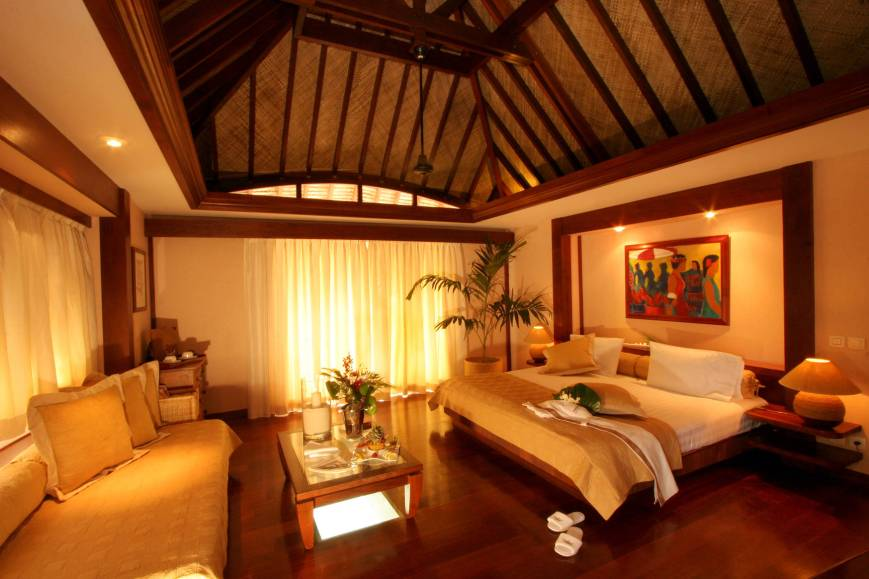 Moorea-Pearl-Resort-Bungalow-Interior
