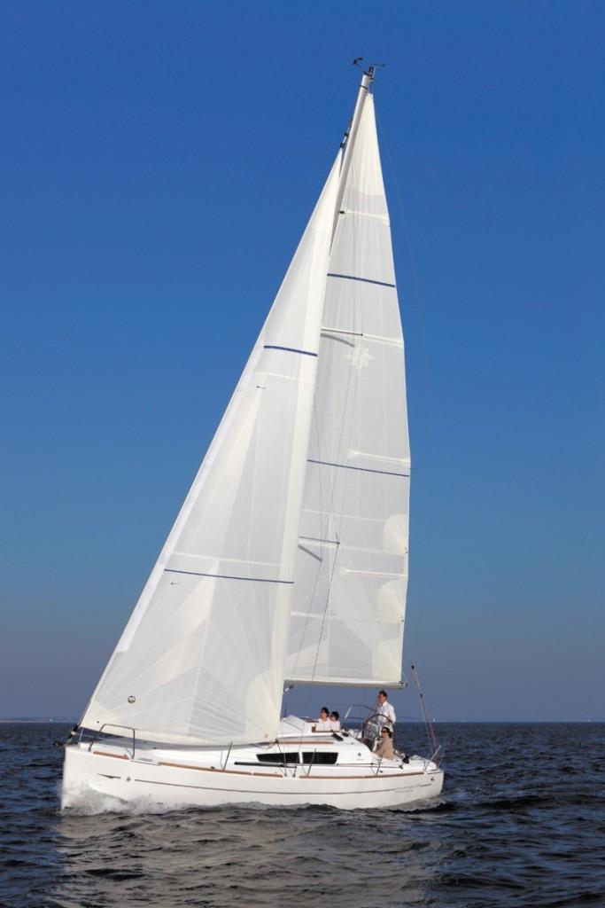 boat-33i_exterieur_20120903122718
