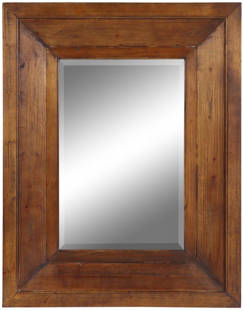 cooper_classics_canon_mirror