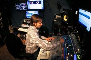 ariel-studio (2)
