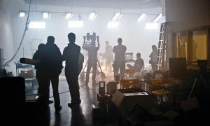 casual-films-shoot-u662-fr