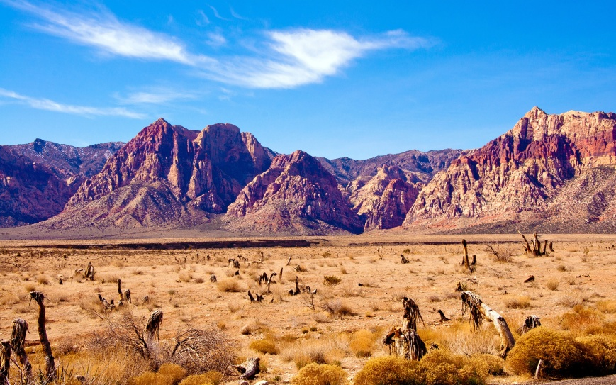 Nevada-desert-rocks-mountains-red-rock-canyon_2560x1600