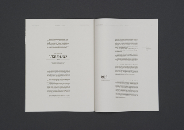 Simple Book Cover Design Inspiration : Interesting and inspirational magazine spreads inspired