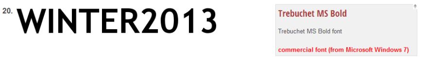 Rad16