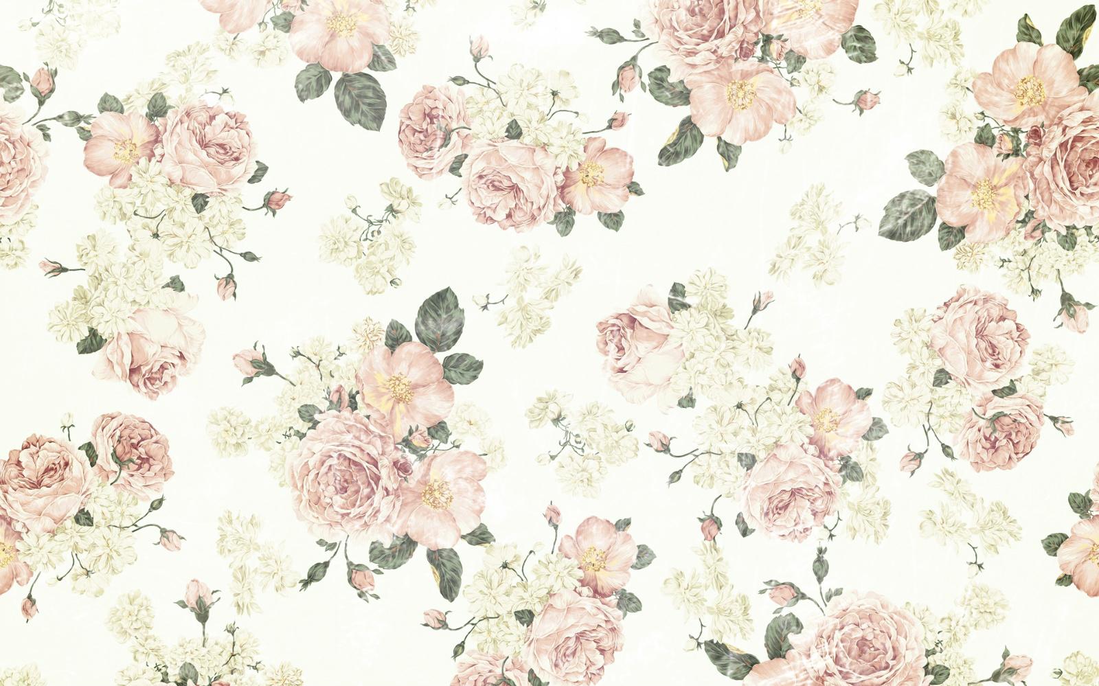 Fantastic Wallpaper Home Screen Rose Gold - dun  Graphic_1007866.jpg