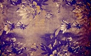 floral-btumblr-bbackground-backgrounds-392624441