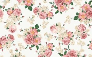 Flower Wallpaper Tumblr Hd 1080P 12 HD Wallpapers