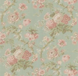 Flower Wallpaper Tumblr Hd Background 9 HD Wallpapers