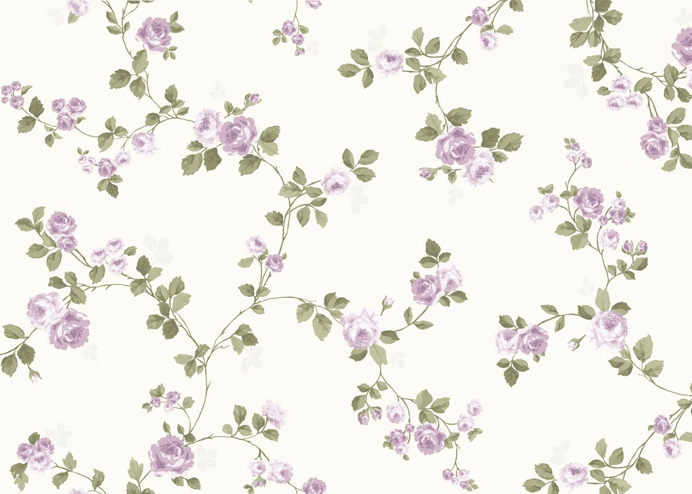 Most Inspiring Wallpaper Home Screen Rose Gold - purple-parts  Pictures_77436.png